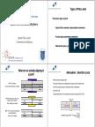 fiber-optic-connectors.pdf