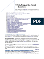 S3000xl_InfoSiote.pdf