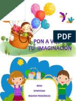 estrategiasparafortalecerlaoralidadylectura-131003225338-phpapp01