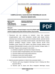 soal-bindonesia-cpns2.pdf
