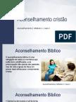 M1_A1_Aconselhamento_Aula01.pptx
