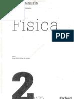 Fisica(NXPowerLite)2012 PARTE1 U