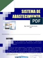1. Sistema Nacional de Abastecimientos.pdf