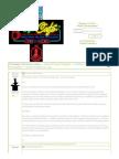 The Magic Cafe Forums - HN Magic Review 108