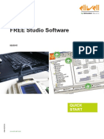 9MA10255.00!02!15 FREE Studio QuickStart En