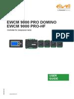 9MA10272.00.02.2017_EWCM9000_PRO_UserGuide_EN