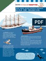historias-de-barcos_tcm1069-220136.pdf