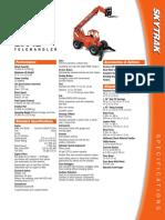SkyTrak 10042.pdf