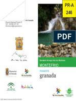 folleto_montefrío_v1