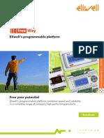 CT122990 FREE Brochure 10-11 en Web