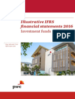 Investment Funds 2016