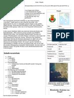 Neapel – Wikipedia