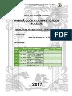 Caratula Intro. a La Inv. Pol.2