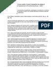 Scala Evaluarii Functionarii Globale Gaf