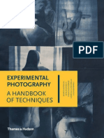 Experimental_Photography_A_Handbook_of_T.pdf