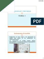 Instalaciones de Radiocomunicaciones-TEMA 7