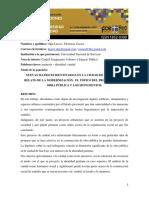 olcacaceluceroOBRA PÚBLICALOS MONUMENTOSanluis.pdf