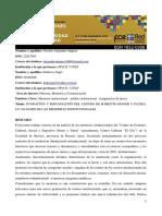 nimiguez-sagerMEMORIAS INSTITUCIONALES