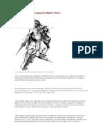 El perfil literario del gaucho Martín Fierro.docx