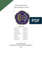 MAKALAH LIPSTIK (1)-1.docx