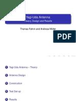yagi-slides.pdf