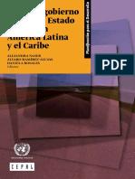 CEPAL_Desde el gobierno abierto.pdf