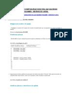 205202562-Guia-de-Configuracion-Dslam-Ma5600-Huawei.doc