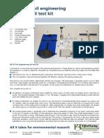 901003-100041-PDF