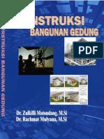 Konstruksi Bangunan Gedung.pdf
