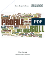 PROFIL-UserManual.pdf