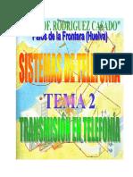 Tema 2c - Copia