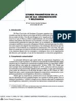 10_0321.pdf