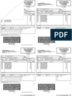 F521006859_2017-01-23_23-25-34.pdf