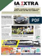 Folha Extra 1819