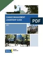 change-management-leadership-guide.pdf