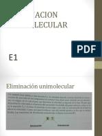 ELIMINACION-UNIMOLECULAR.pptx