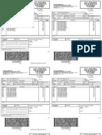 F521006865_2017-01-23_23-46-46.pdf