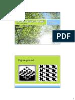 3_a. Teori Figure Ground.pdf