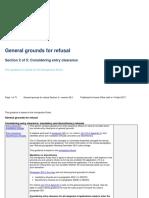 GGFR-Section-2-v28