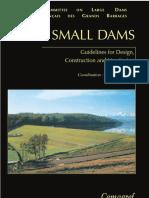 pb2002-en.pdf
