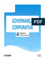 01 - Governança Corporativa