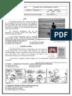AV.6A.3B.LP.16.doc