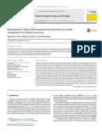 [2015_Borisevich_Antunes_Demange]_Experimental_study_permeation_and_selectivity_zeolite_membranes_for_T_processes.pdf