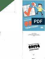 Direito Tributário para quem odeia Tributário - Luciana Pimenta - 2015.pdf