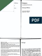 GoffmanEstigma (1963) estigma.pdf