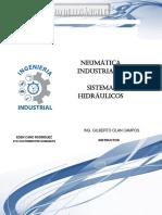 sistemashidraulicos-neumaticaindustrial-170112202019.docx