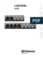 AudioBox22-44VSL_OwnersManual_PO.pdf