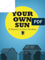 Manual on Solar Roof Top.pdf