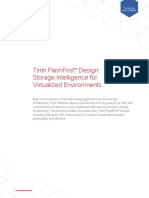 tintri-vmstore-flash-first-design.pdf