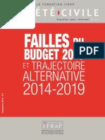 Société civile N°151.pdf
